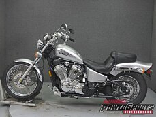 2006 Honda Shadow for sale 200596462