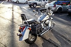 2006 Honda Shadow for sale 200618286