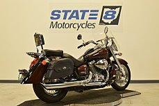 2006 Honda Shadow for sale 200628234