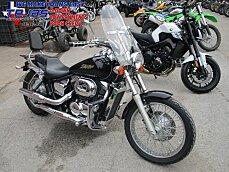 2006 Honda Shadow for sale 200639230
