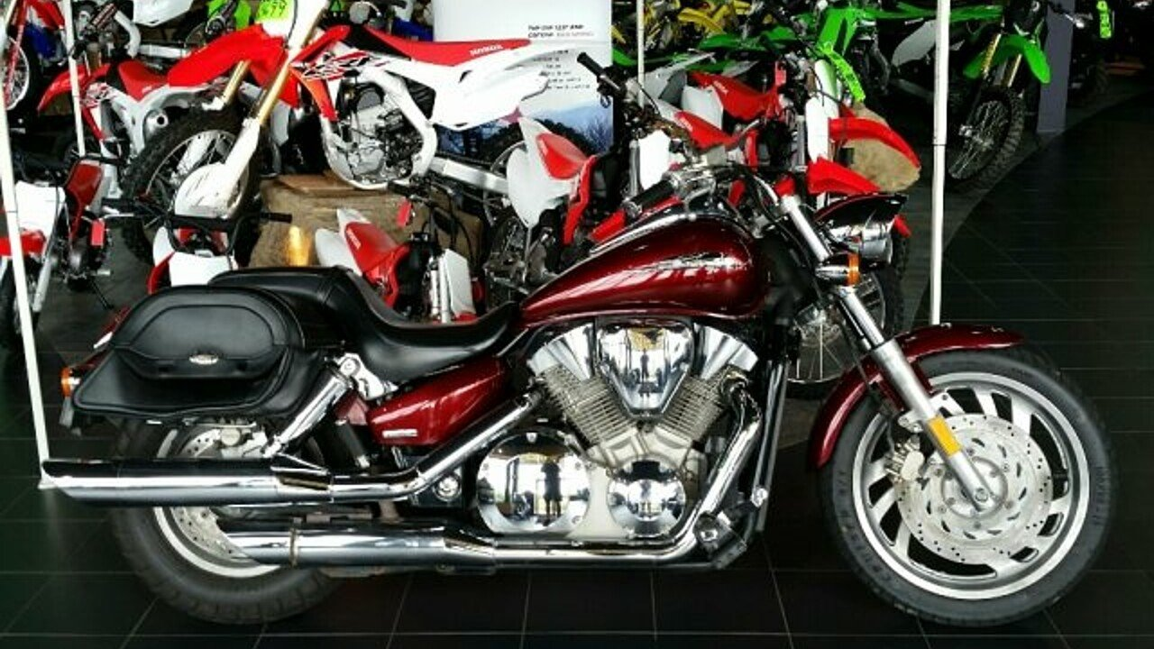 2006 Honda VTX1300 for sale 200377493