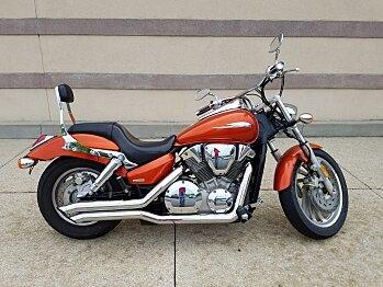 2006 Honda VTX1300 for sale 200588559