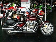 2006 Honda VTX1300 for sale 200377493