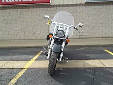 2006 Honda VTX1300 for sale 200427124