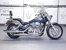 2006 Honda VTX1300 for sale 200458008