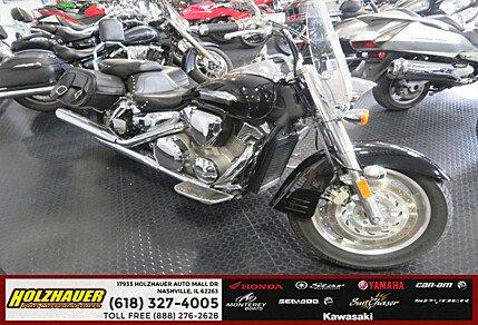 2006 Honda VTX1300 for sale 200465579