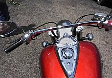 2006 Honda VTX1300 for sale 200471057