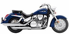 2006 Honda VTX1300 for sale 200476129