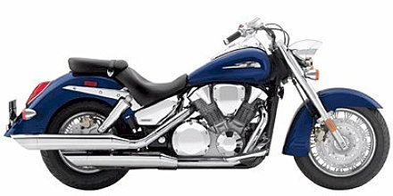 2006 Honda VTX1300 for sale 200484812