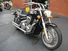 2006 Honda VTX1300 for sale 200484845