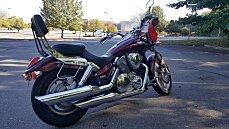2006 Honda VTX1300 for sale 200497873