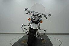 2006 Honda VTX1300 for sale 200527469