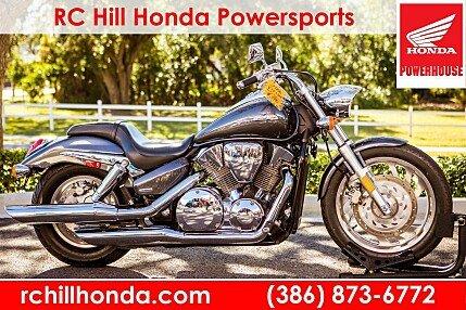 2006 Honda VTX1300 for sale 200532499
