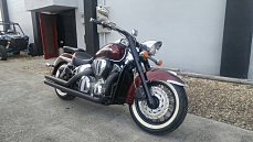 2006 Honda VTX1300 for sale 200543589