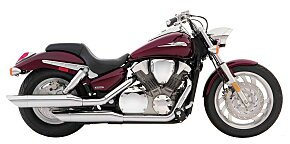 2006 Honda VTX1300 for sale 200548846