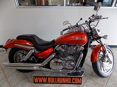 2006 Honda VTX1300 for sale 200559658