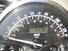 2006 Honda VTX1300 for sale 200567709