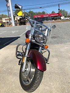 2006 Honda VTX1300 for sale 200568646