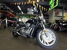 2006 Honda VTX1300 for sale 200578210