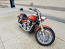 2006 Honda VTX1300 for sale 200588559