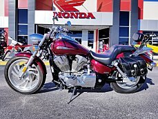 2006 Honda VTX1300 for sale 200588759