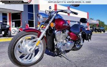 2006 Honda VTX1300 for sale 200588759