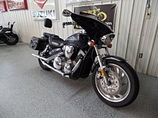 2006 Honda VTX1300 for sale 200589722