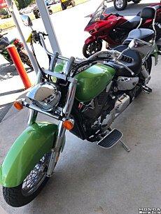 2006 Honda VTX1300 for sale 200589727
