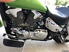 2006 Honda VTX1300 for sale 200589727