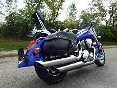 2006 Honda VTX1300 for sale 200615903