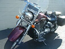 2006 Honda VTX1300 for sale 200618159