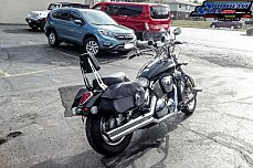 2006 Honda VTX1300 for sale 200618248