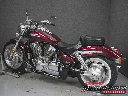 2006 Honda VTX1300 for sale 200635312