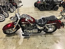 2006 Honda VTX1300 for sale 200647899