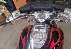 2006 Honda VTX1800 for sale 200476063