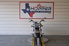 2006 Honda VTX1800 for sale 200514984