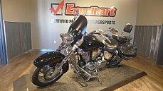 2006 Honda VTX1800 for sale 200552579