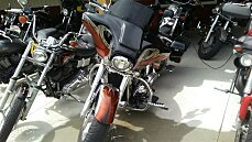 2006 Honda VTX1800 for sale 200592058