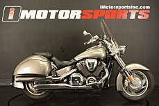 2006 Honda VTX1800 for sale 200611147