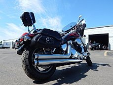 2006 Honda VTX1800 for sale 200612455