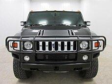 2006 Hummer H2 for sale 100783921