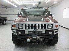 2006 Hummer H2 SUT for sale 100894803