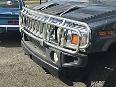 2006 Hummer H2 for sale 100909867