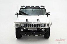 2006 Hummer H2 SUT for sale 100909991
