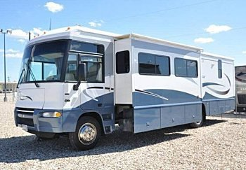 2006 Itasca Sunrise for sale 300147656