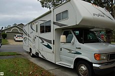 2006 JAYCO Greyhawk for sale 300126265
