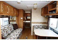 2006 JAYCO Jay Flight for sale 300142644