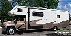 2006 JAYCO Seneca for sale 300136702