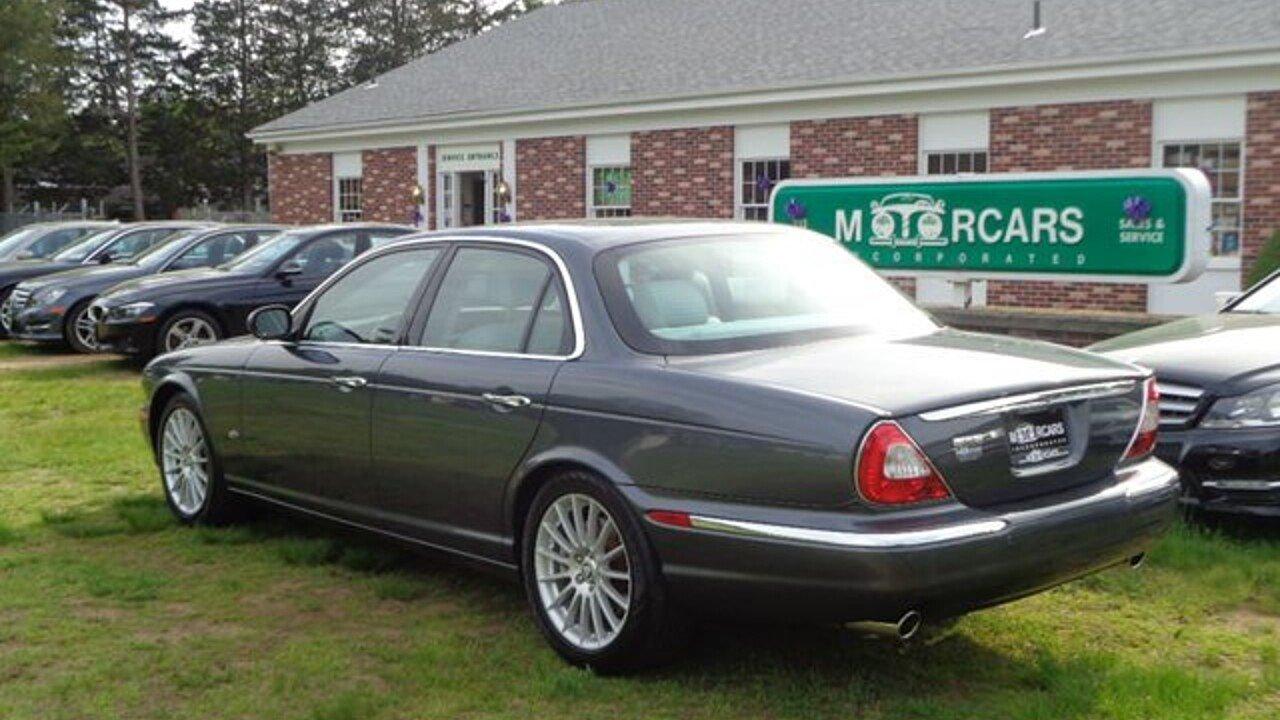 oem thru vin bags wheel bag sale steering left for driver catalog jaguar used air position
