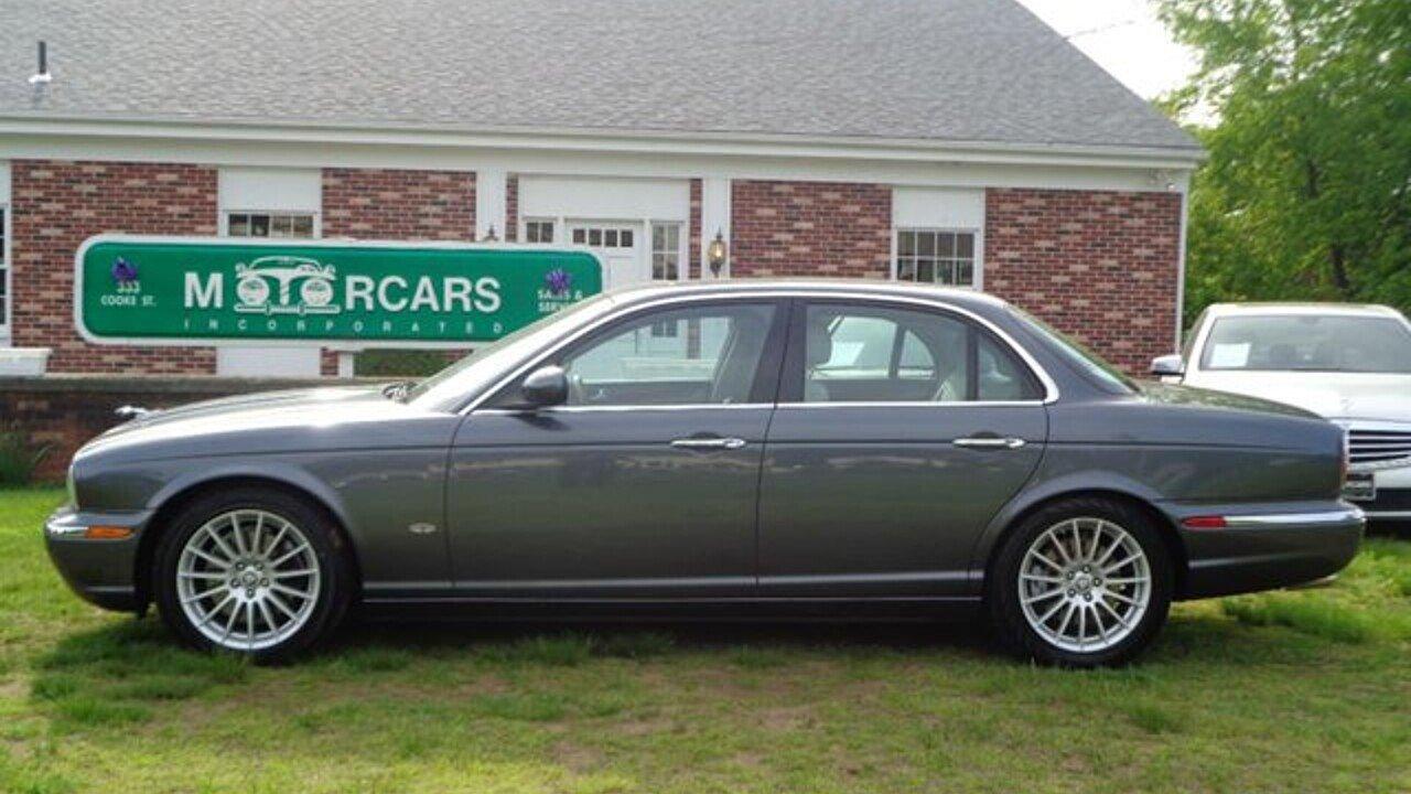 of l vallejo auto online vin on salvage auctions auction jaguar copart ca en lot carfinder acq title cert or in ended